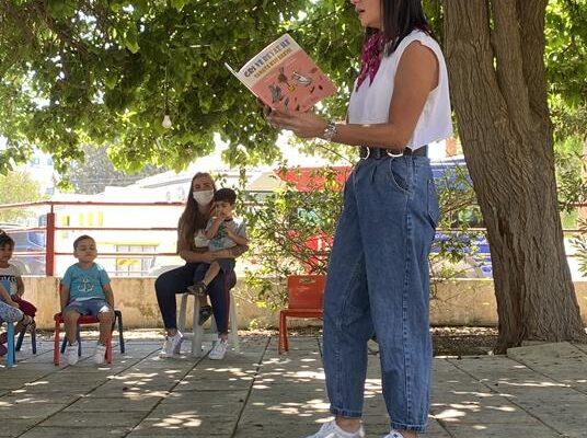 cocuk kitaplari etkinligi (2)